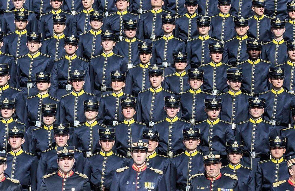 σσας, στρατιωτική σχολή αξιωματικών σωμάτων στρατιωτικές σχολές