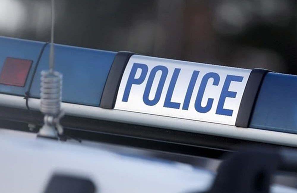 αστυνομία, σχολή αστυφυλακων, αστυνομικές σχολές