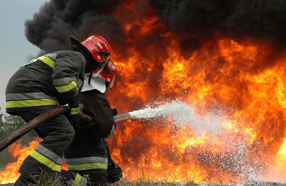 σχολή αξιωματικών πυροσβεστικής πυροσβεστική ακαδημία