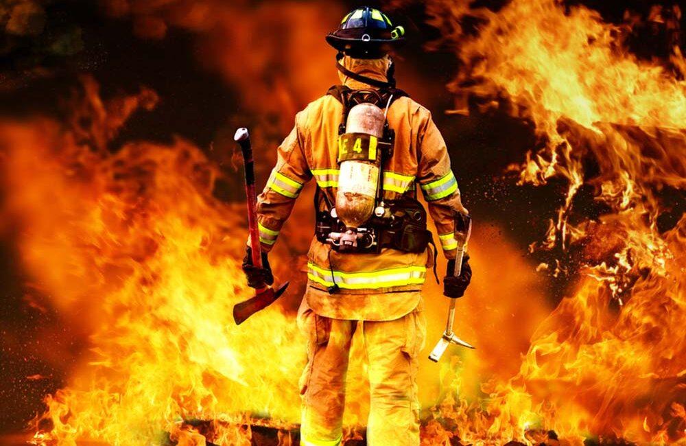 σχολή πυροσβεστών πυροσβεστική ακαδημία