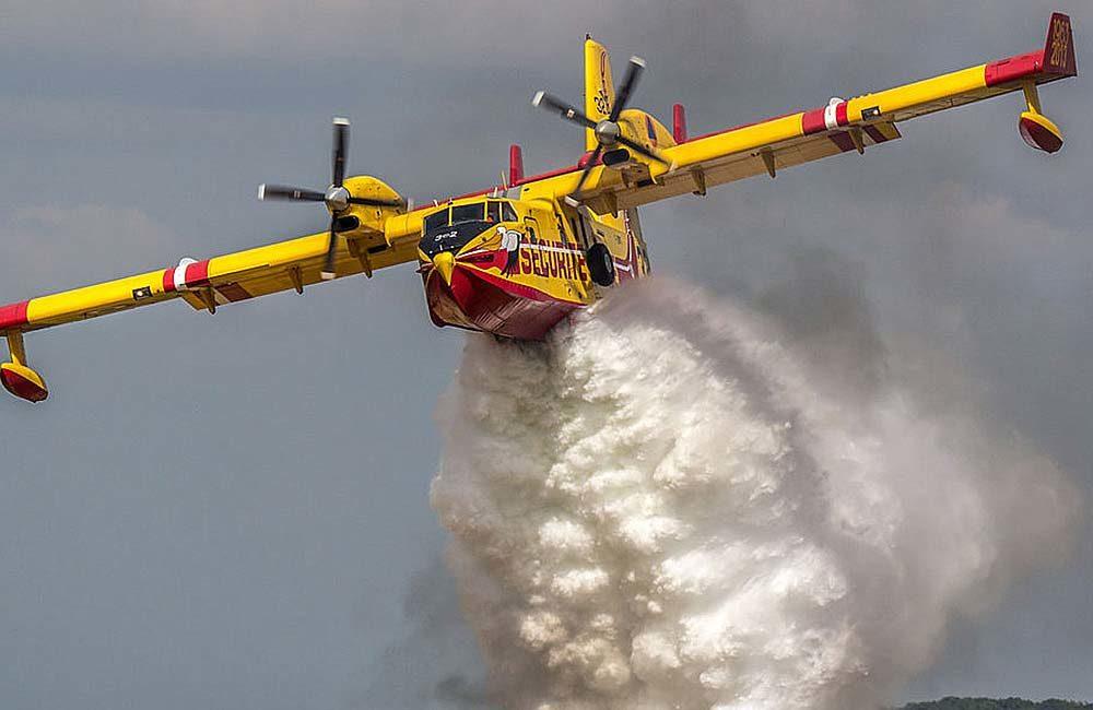 πυροσβεστική ακαδημία
