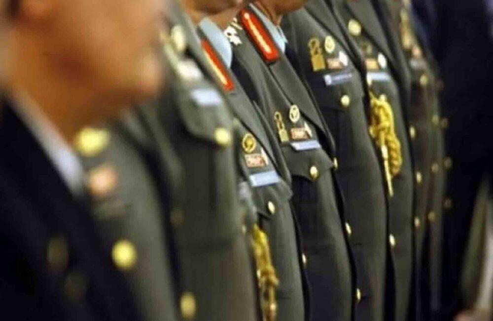 στρατιωτικές σχολές αθλητική προετοιμασία Θεσσαλονίκη